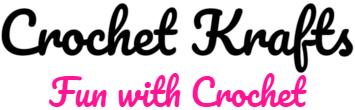 Crochet Krafts